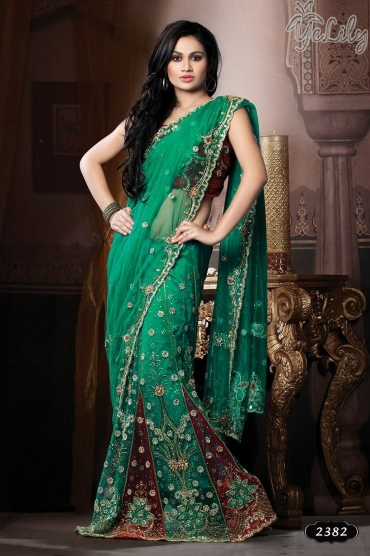89291a3ba2be6 Fancy Sarees